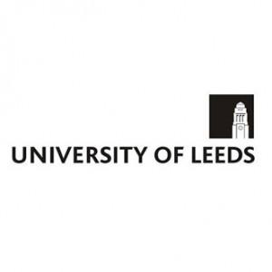 University-of-Leeds-1